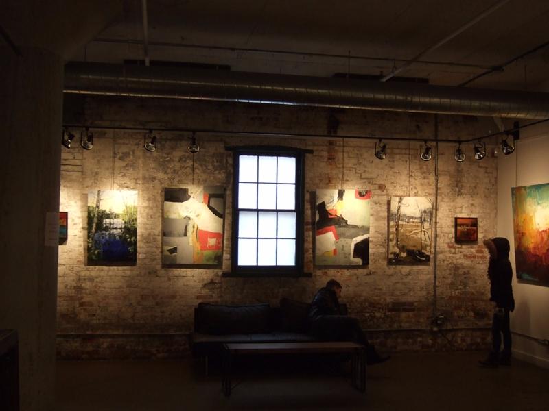 rudolf-kurz-arta-gallery-four