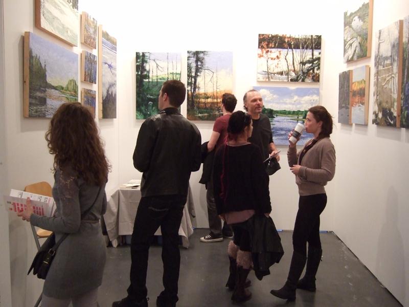 rudolf-kurz-artist-project-2016