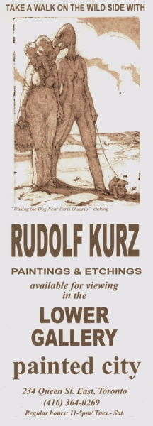 rudolf-kurz-bio-art-show-painted