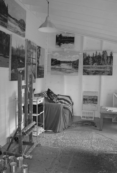 rudolf-kurz-bio-studio