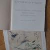 rudolf-kurz-mimicry-book_0