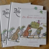 rudolf-kurz-rat-books