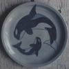 rudolf-kurz-killer-whales