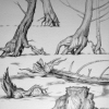 1_Elephant-Trees