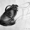 1_Schuh