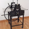 rudolf-kurz-etching-press