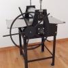 rudolf-kurz-etching-press