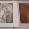 rudolf-kurz-etching-sample