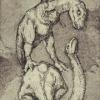 rudolf-kurz-tower-of-dinosaurs