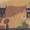 rudolf-kurz-balloons-detail-mural