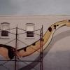 rudolf-kurz-dinosaur-mural-start
