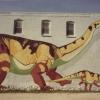 rudolf-kurz-dinosaur-mural