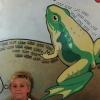rudolf-kurz-headwaters-babies-frog-mural