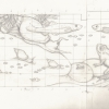 rudolf-kurz-headwaters-babies-mural-drawing-one