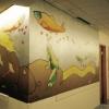 rudolf-kurz-headwaters-babies-mural