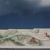 rudolf-kurz-ladybug-mural-two
