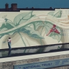 rudolf-kurz-ladybug-mural