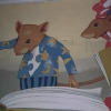 rudolf-kurz-library-mice-detail