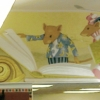 rudolf-kurz-library-mice-mural-full