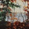 rudolf-kurz-lake-1-autumn
