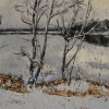 rudolf-kurz-lake-3-winter