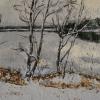 rudolf-kurz-lake-3-winter