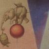 rudolf-kurz-equilibrium-detail