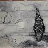rudolf-kurz-ladtbird-ladybird-drawing